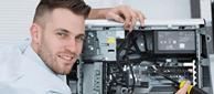 бесплатный вызов на ремонт бытовой техники